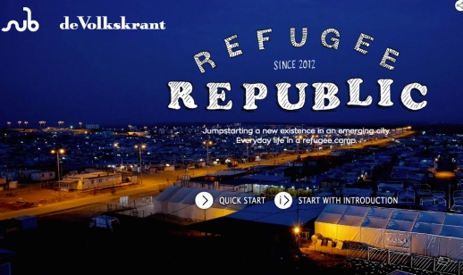 RefugeeRepublic