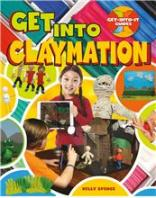 clayanimation