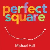 Perfect-Square-by-Michael-Hall