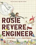 rosie-revere-engineer