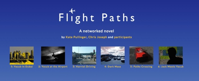 flightpaths