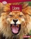 LionsontheHunt